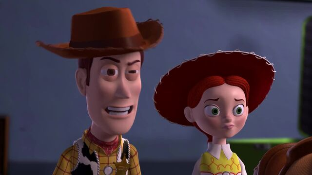 File:Woody-and-jessie.jpg