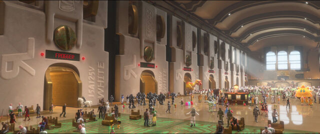 File:Wreck-it-ralph-disneyscreencaps.com-841.jpg