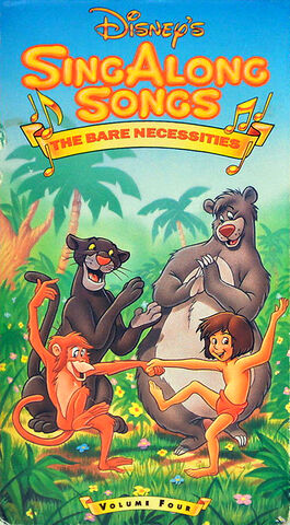 File:155268155 disney-sing-along-songs-bare-necessities-vhs-video-tape-.jpg