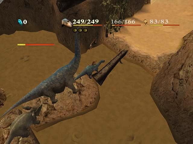 File:15724-3-disneys-dinosaur-ps2-A.jpg