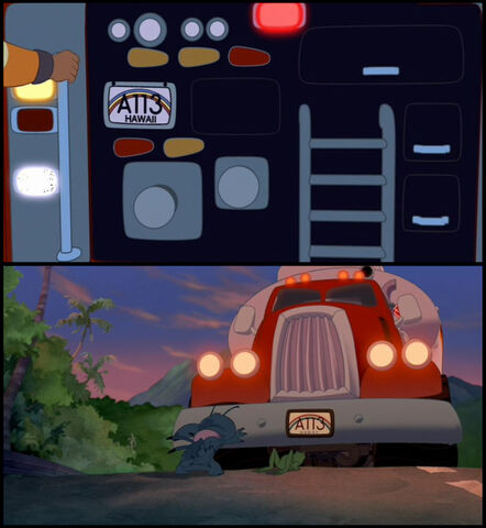 File:A113 lilostitch.jpg