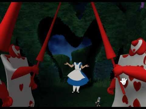 File:Alice without her head.jpg
