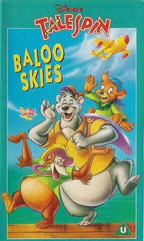 File:Baloo skies.jpg