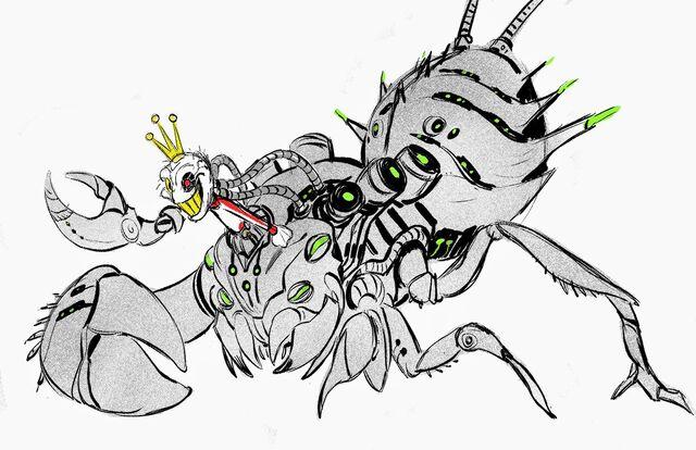 File:Bug+turbo1.jpg