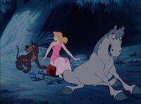 Cinderella-disneyscreencaps com-6477