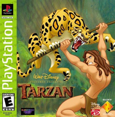 File:Disneystarzanps1.jpg