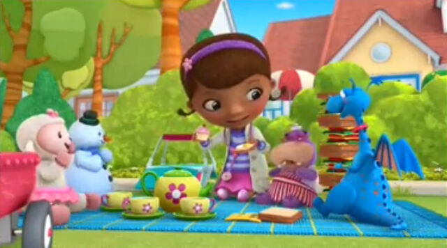 File:Doc and toys having a picnic.jpg