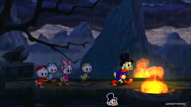 File:Duck-tales-remastered.jpg