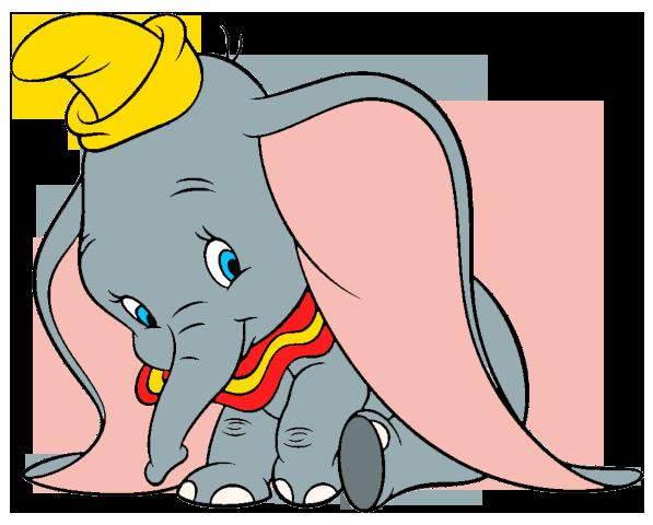 File:DumboSitting.png