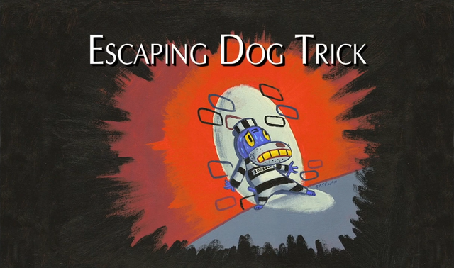 File:Escaping Dog Trick.png