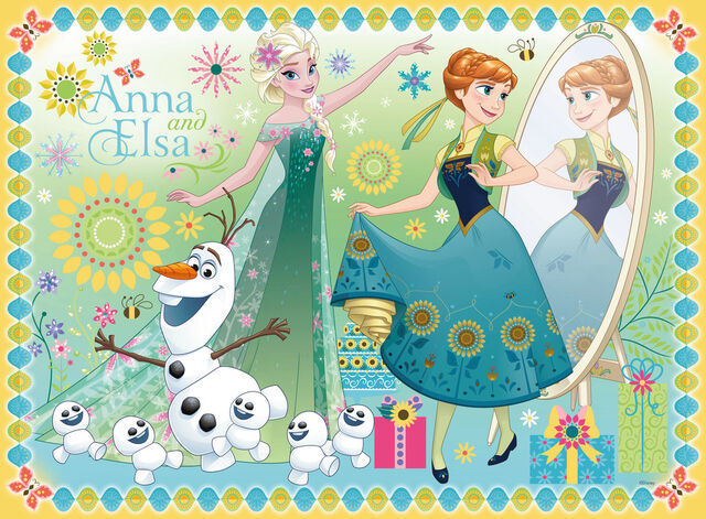 File:Frozen Fever - Anna, Elsa and Olaf.jpg