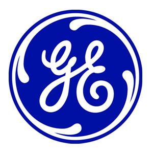 File:General Electric Logo.jpg