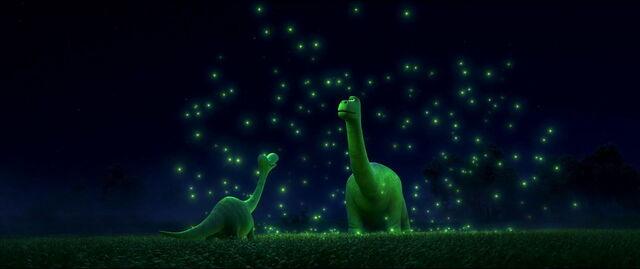 File:Good-dinosaur-disneyscreencaps com-1508.jpg