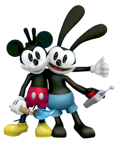 File:Mickey oswaldgoofin.png