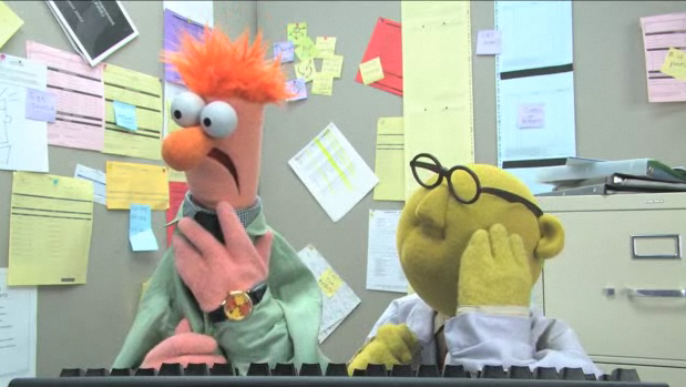 File:Muppets-com54.png