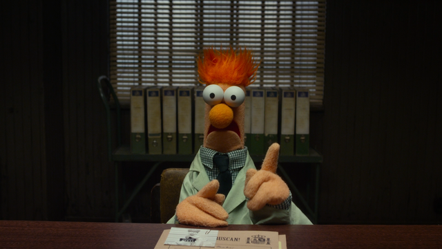File:Muppets Most Wanted extended cut 0.55.12 Beaker song.png