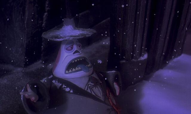 File:Nightmare-christmas-disneyscreencaps.com-8285.jpg