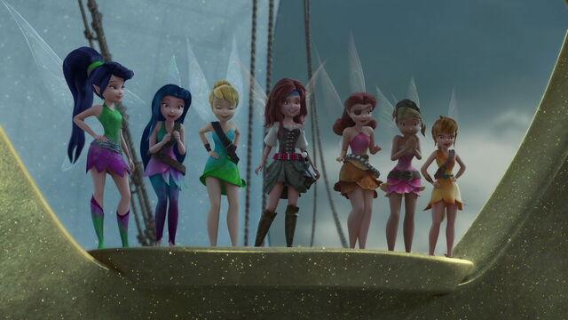 File:Pirate-fairy-disneyscreencaps.com-7267.jpg