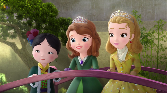 File:Princesses-to-the-Rescue-16.png