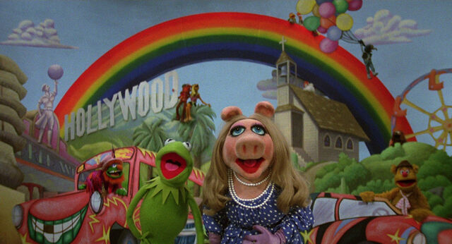 File:Rainbow connection finale.jpg