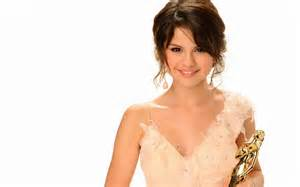 File:Selena Gomez3.jpg