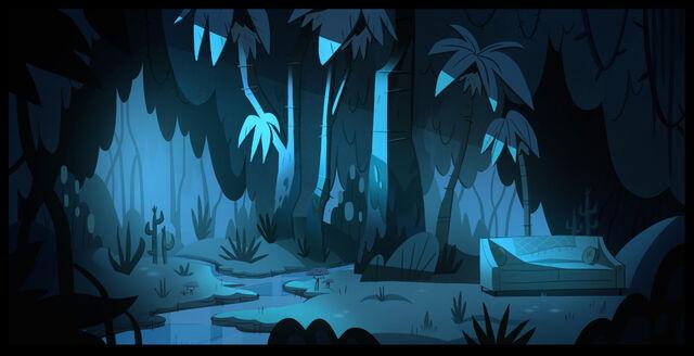 File:Sleep Spells Concept 2.jpg