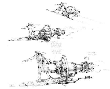 File:Solar Sailer Concept Art 5.jpg