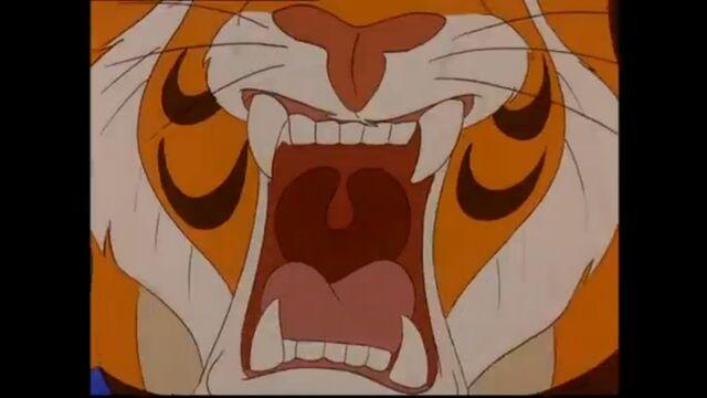 File:The Return of Jafar (610).jpg