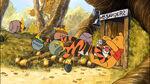 Tigger-movie-disneyscreencaps.com-201