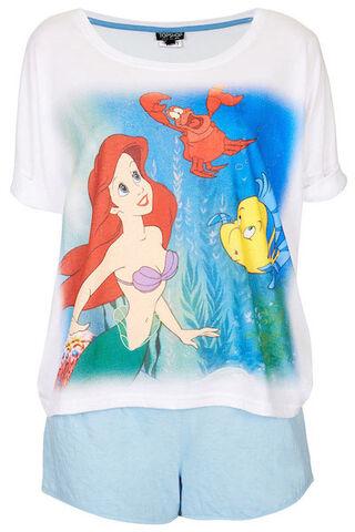 File:Topshop-Little-Mermaid-PJs.jpg