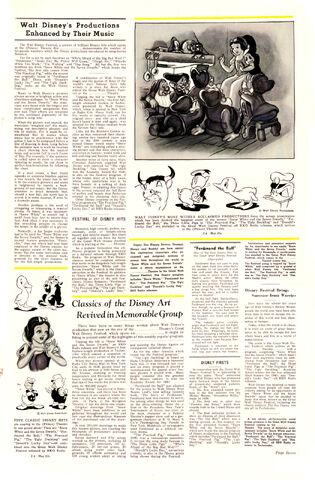 File:1940prsbk FestHits7.jpg