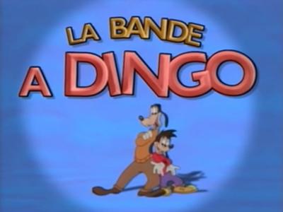 File:1992-dingo-00.jpg