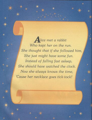 File:Alice in Wonderland - Its About Time (39).jpg