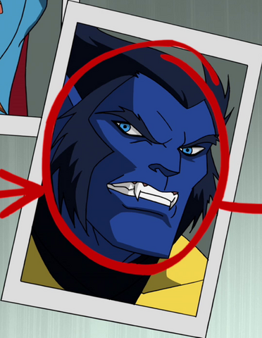 File:Beast-Avengers EMH.png