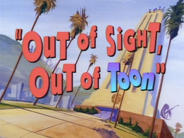 File:Bonkers Title Card - Out of Sight, Out of Toon.jpg