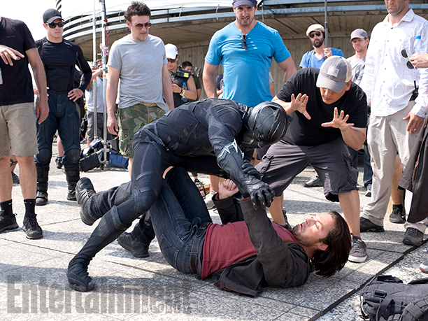 File:Captain America Civil War - EW Release 6.jpg