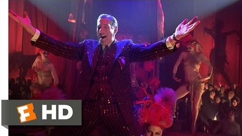 Chicago (10 12) Movie CLIP - Razzle Dazzle (2002) HD