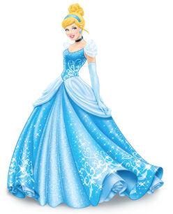 Cinderellanew.jpg
