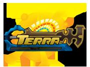 File:DL Sprite Terra KHBBS.png