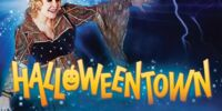 Halloweentown (film)/Gallery