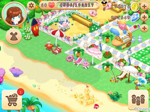 File:DreamIsland gameplay1.jpg