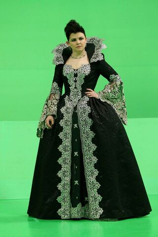 File:Evil Queen Mary.jpg