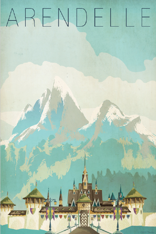 File:FrozenPoster 5.png