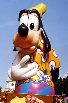File:Goofy-0.png