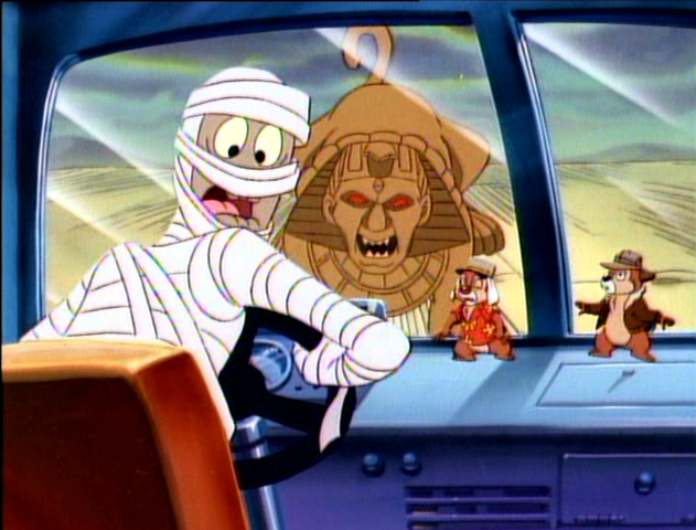 File:Hiram-Throw Mummy from the Train55.png