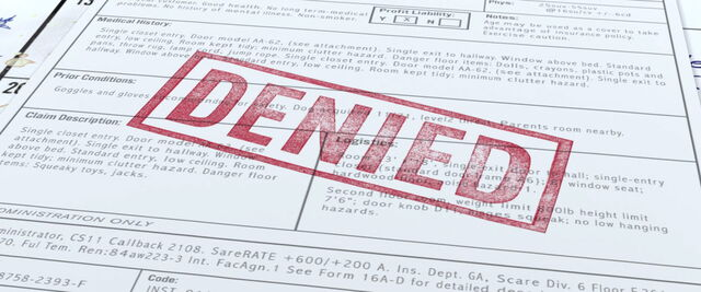 File:Incredibles-disneyscreencaps.com-1308.jpg