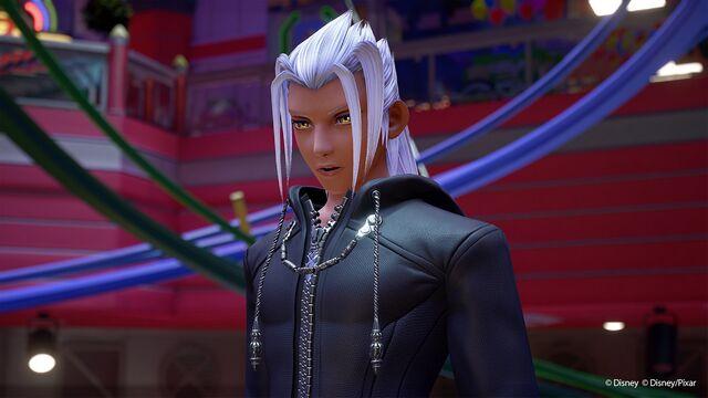 File:Kingdom Hearts III 79.jpg