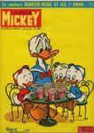 Le journal de mickey 564