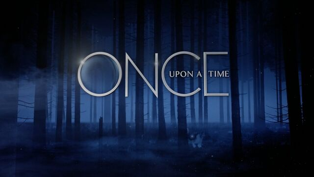File:Once Upon a Time - 6x07 - Heartless - Opening Sequence.jpg