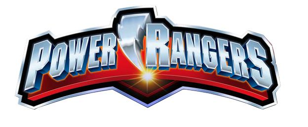 File:PR Logo (Disney Era).jpg